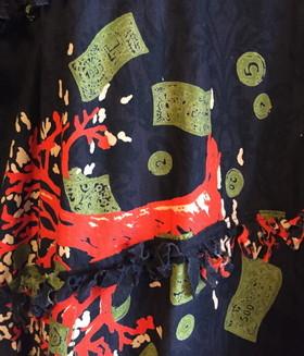 "African Dress \""お金と木""_f0144612_10532192.jpg"