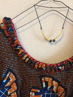 African blouse_f0144612_11004872.jpg