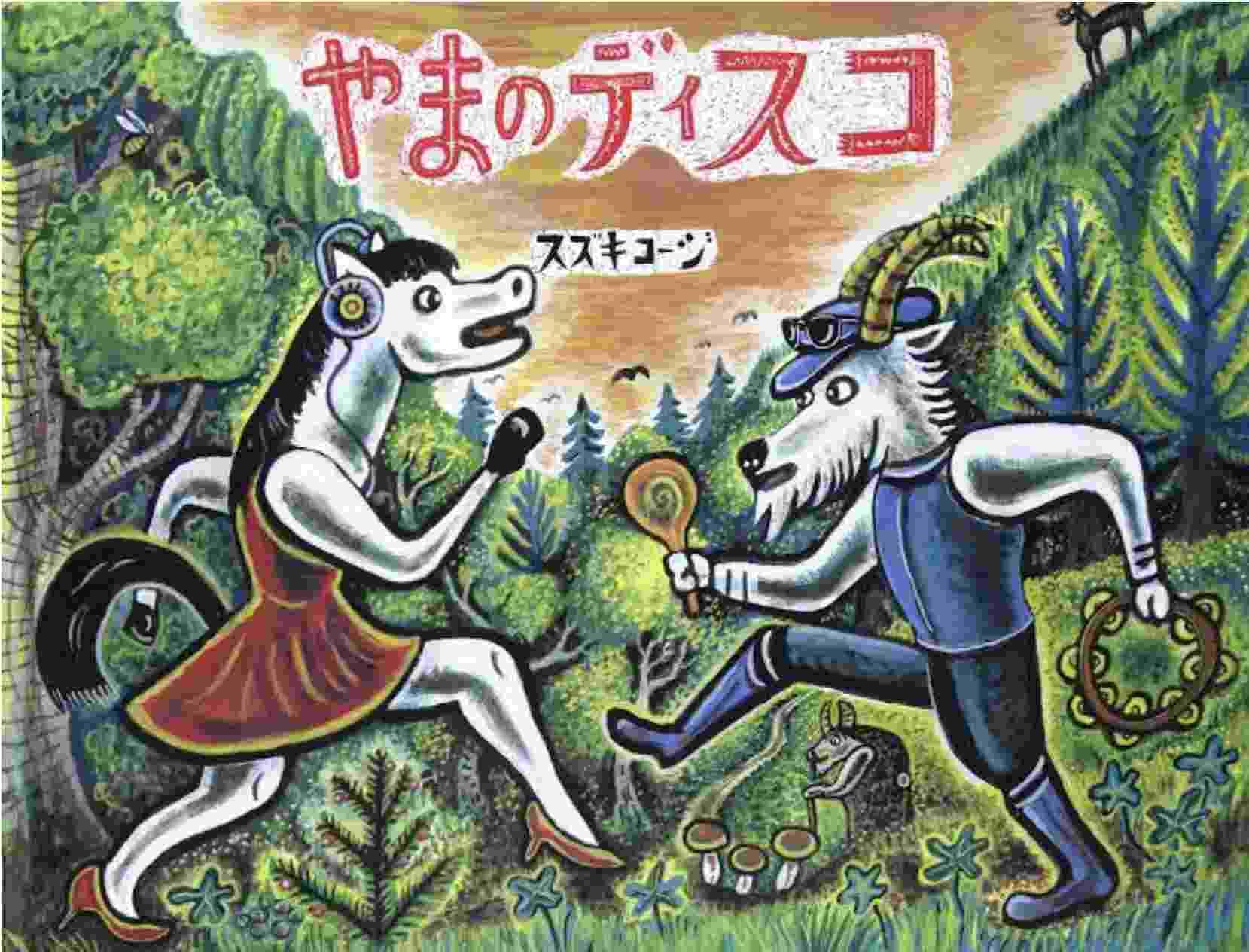 札幌は知事選、市長選、道議選、市議選の4本立て_c0025115_22145541.jpg
