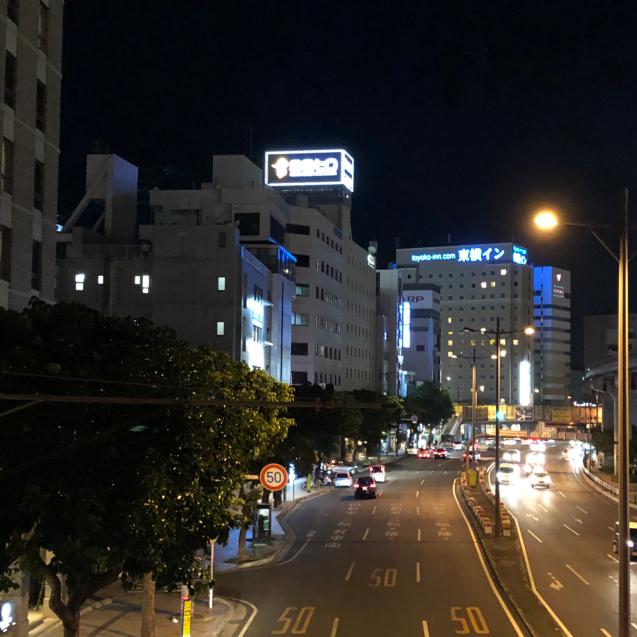 肉食には嬉しい沖縄のステーキ_d0285416_16155223.jpg