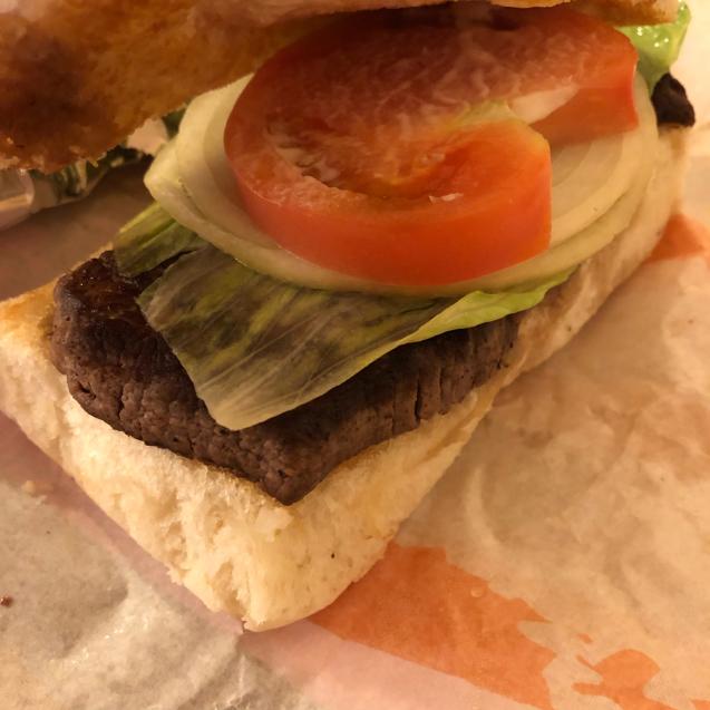 肉食には嬉しい沖縄のステーキ_d0285416_16170014.jpg