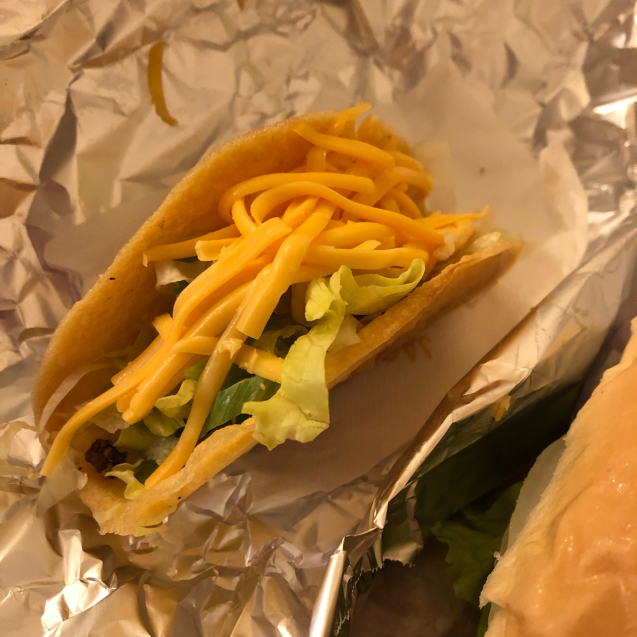 肉食には嬉しい沖縄のステーキ_d0285416_16170223.jpg