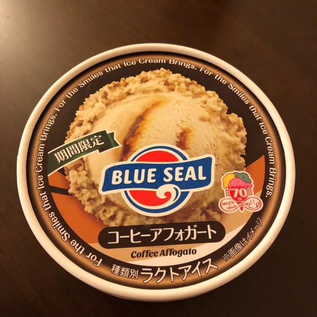 肉食には嬉しい沖縄のステーキ_d0285416_16170431.jpg