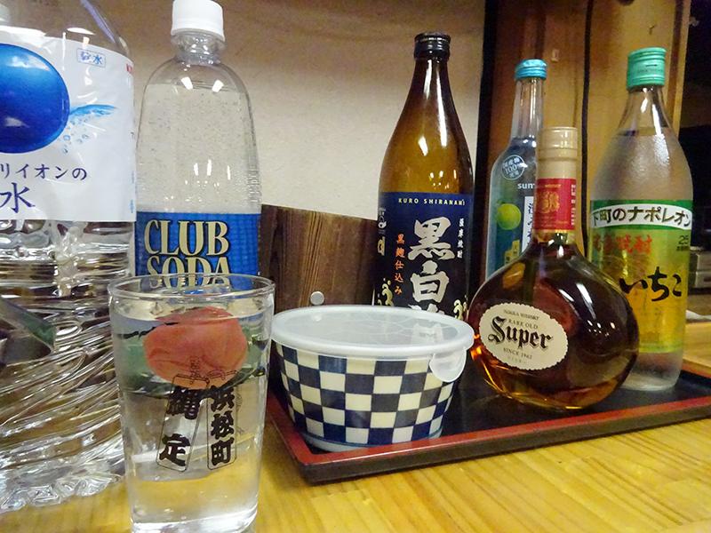 屋形船に乗って、夜桜隅田川クルーズ(前編)_f0097523_21541216.jpg