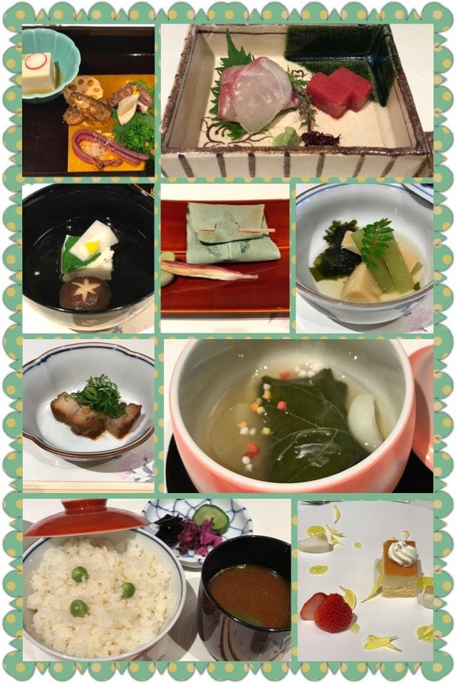 京都お花見・・・🌸_f0177125_21351922.jpeg