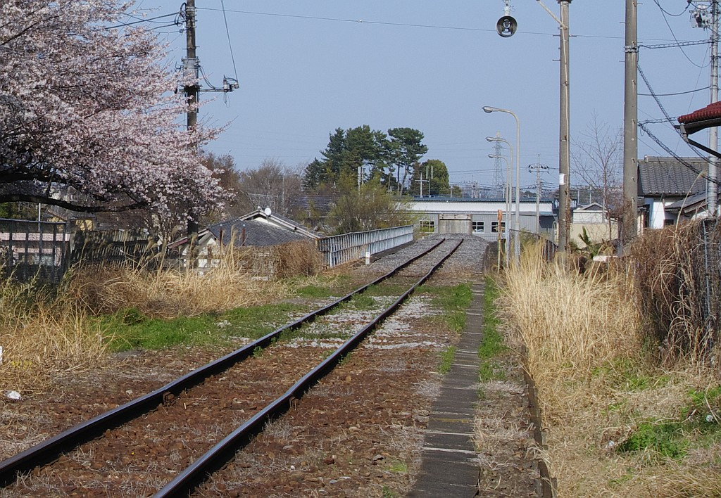 倉賀野貨物基地に行ってきました_f0203926_20482022.jpg