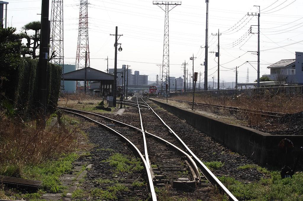 倉賀野貨物基地に行ってきました_f0203926_20483018.jpg