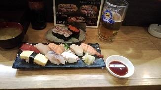 お寿司はうまし!!_c0216937_10325766.jpg