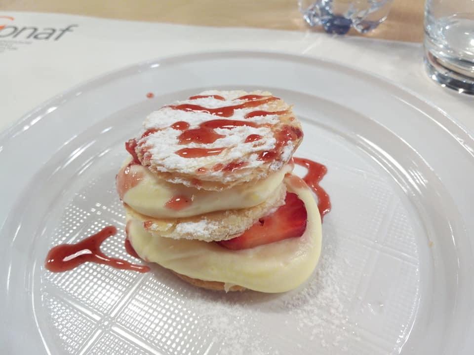 ONAFチーズ勉強会に今月も行きました!_b0305039_21342393.jpg