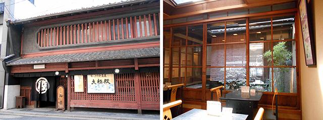 京都・桜めぐり1(4月4日 木 2019年)_a0099744_15085790.jpg