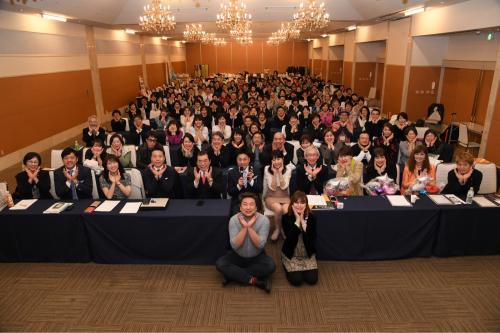 琵琶湖グランドホテルの1dayにGo!_e0292546_12255355.jpg