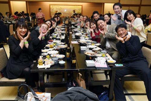 琵琶湖グランドホテルの1dayにGo!_e0292546_12263715.jpg