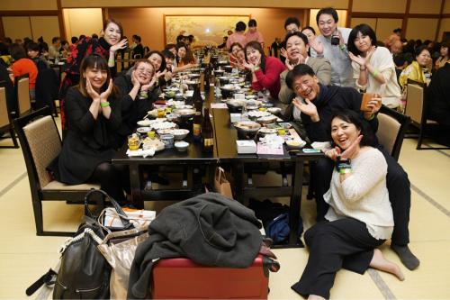 琵琶湖グランドホテルの1dayにGo!_e0292546_12263865.jpg