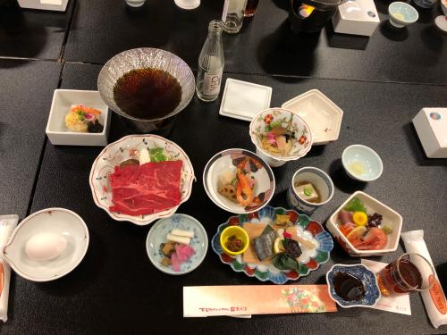 琵琶湖グランドホテルの1dayにGo!_e0292546_12314682.jpg