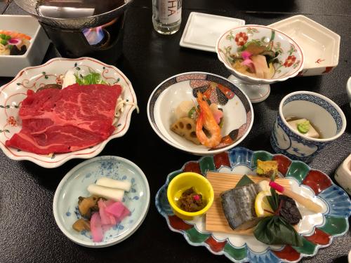 琵琶湖グランドホテルの1dayにGo!_e0292546_12314739.jpg