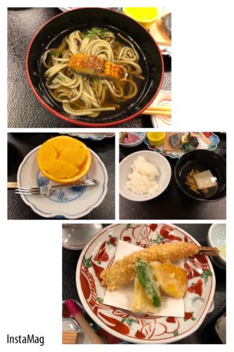 琵琶湖グランドホテルの1dayにGo!_e0292546_12314850.jpg