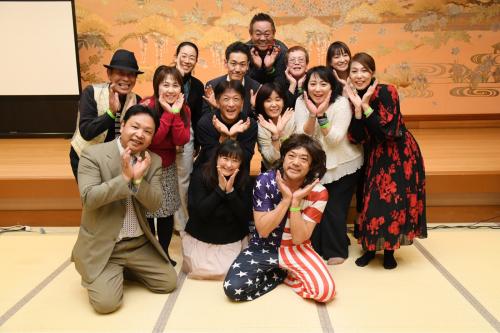 琵琶湖グランドホテルの1dayにGo!_e0292546_12322247.jpg