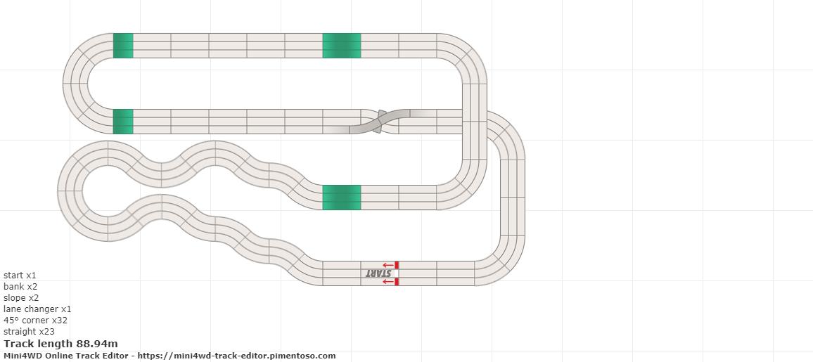 ■4/21(日)ミニ四駆ステーションチャレンジ2019・ROUND2■当日コース紹介_a0149148_16372227.png