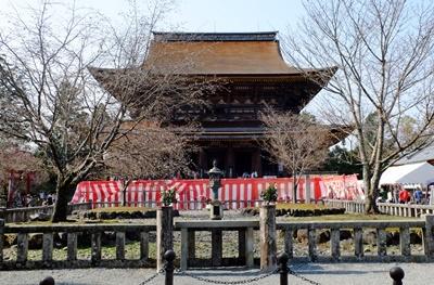 吉野山の桜開花情報♪_b0194861_11564551.jpg