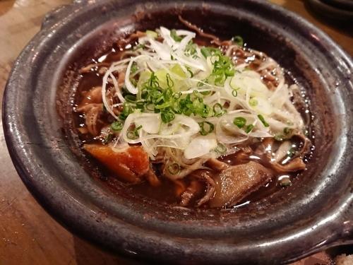 九州といえば美味しいお魚!魚市場仲卸直営 丸秀鮮魚店 博多店_c0100865_14313903.jpg