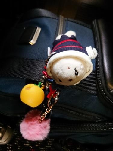 福岡一人旅で、すっかりリフレッシュ!_c0100865_14374603.jpg