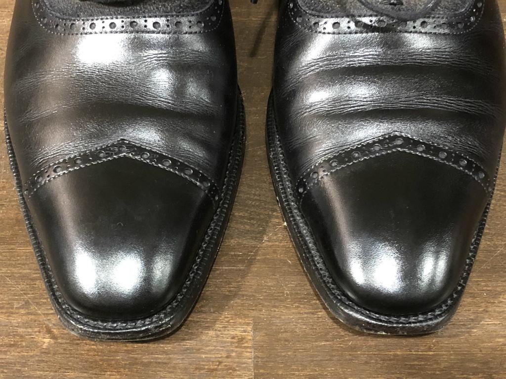 コラム-ハイシャインはもう古い?~靴の磨きの新定番ハンドポリッシュのお話』_b0365069_19033217.jpg