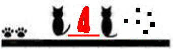c0328479_10151683.jpg
