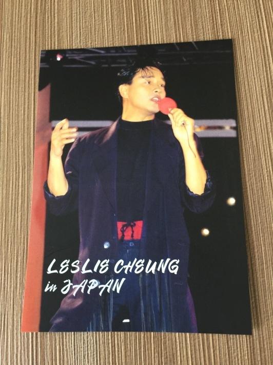 Leslie Cafe_d0140584_22391404.jpeg