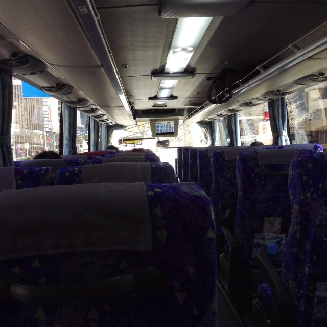 友人を訪ねて長野県伊那市へ。_a0334793_15503177.jpg