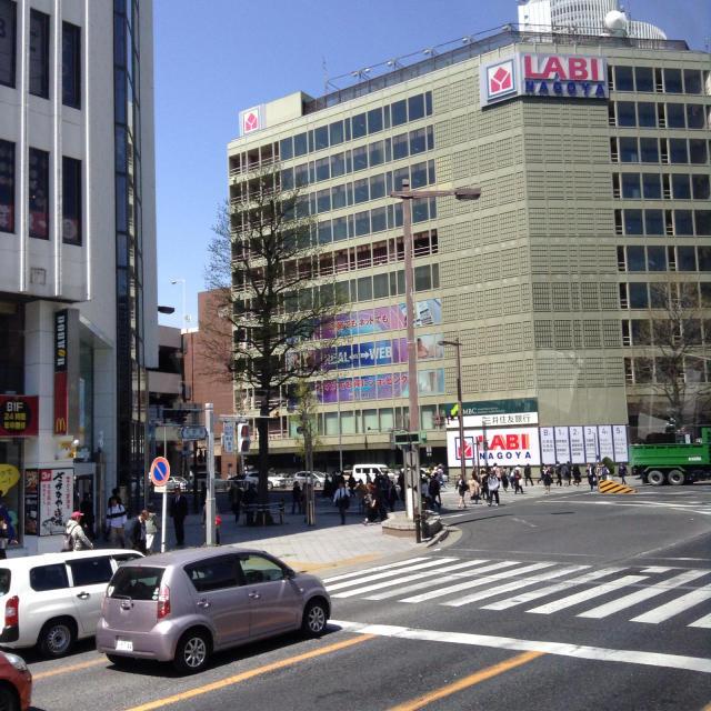 友人を訪ねて長野県伊那市へ。_a0334793_15503840.jpg