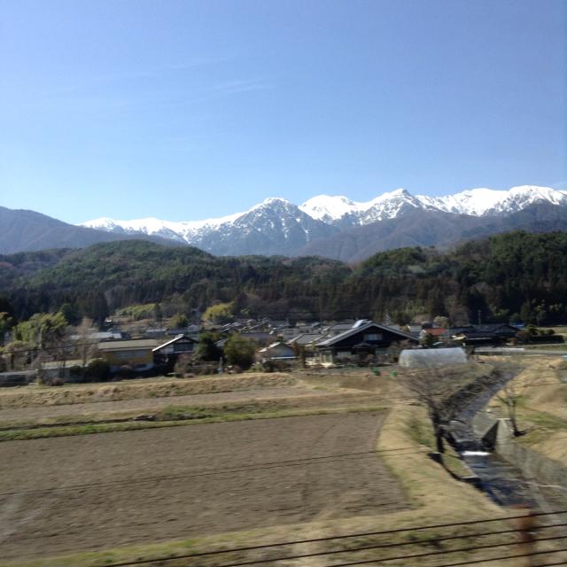 友人を訪ねて長野県伊那市へ。_a0334793_15505552.jpg