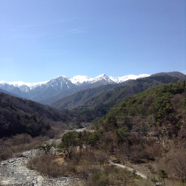 友人を訪ねて長野県伊那市へ。_a0334793_15531323.jpg