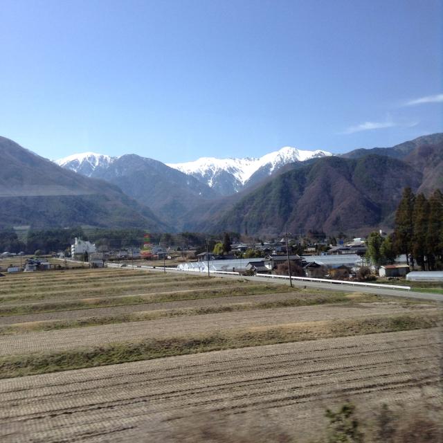 友人を訪ねて長野県伊那市へ。_a0334793_15532089.jpg