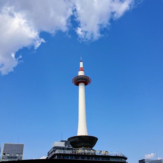 限定のおやつを買いにちょいと京都まで_e0167593_16365128.jpg