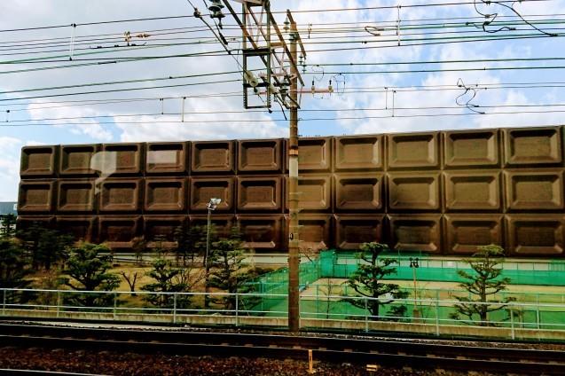 限定のおやつを買いにちょいと京都まで_e0167593_16490966.jpg