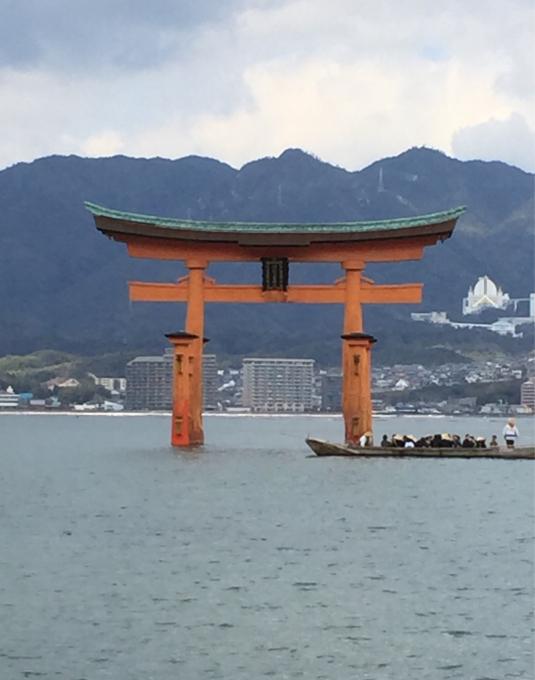 3月24日(日) 広島旅行。_c0037794_22311399.jpg