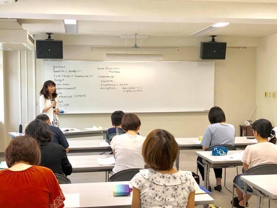 金沢市の教職員研修「英語スキルアップ研修」全行程終了!_d0375694_18155148.jpg
