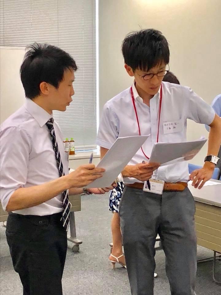 石川県内の企業様向けにビジネス英語研修を実施しました_d0375694_20034774.jpg