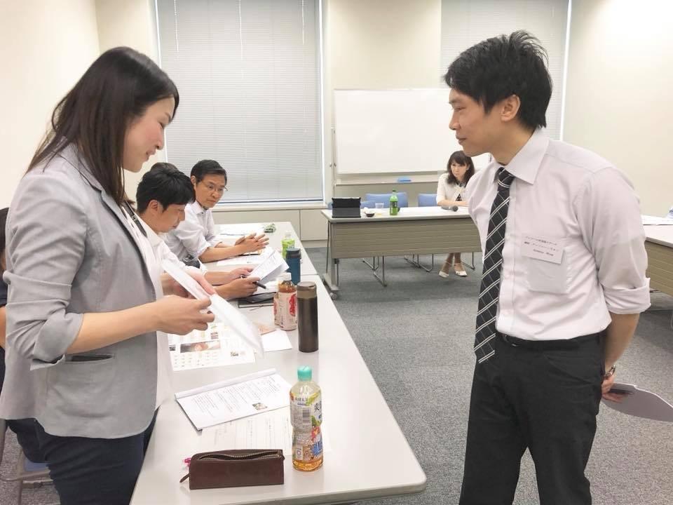 石川県内の企業様向けにビジネス英語研修を実施しました_d0375694_20041853.jpg