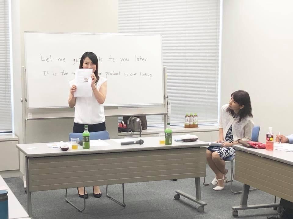 石川県内の企業様向けにビジネス英語研修を実施しました_d0375694_20044899.jpg