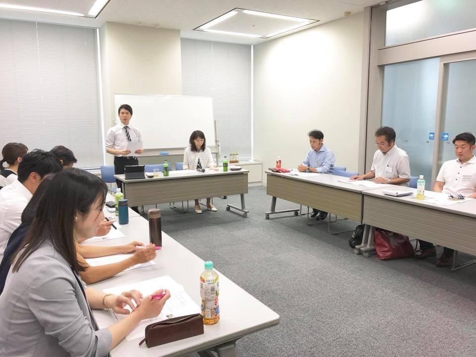 石川県内の企業様向けにビジネス英語研修を実施しました_d0375694_20053380.jpg
