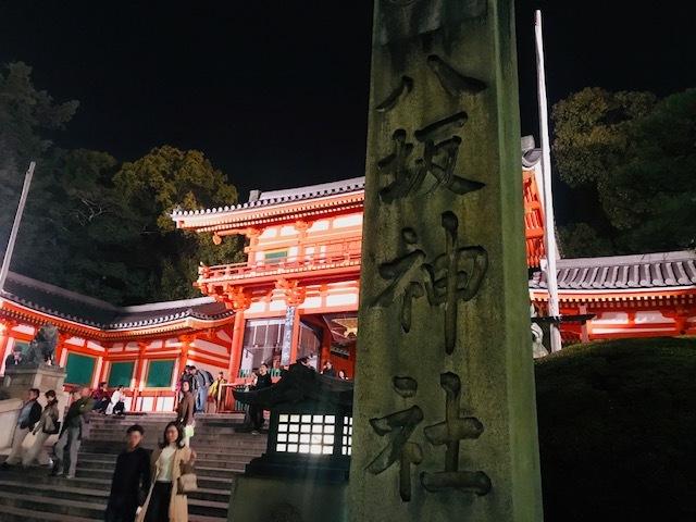 サクラ桜SAKURA。_a0050302_23072919.jpg