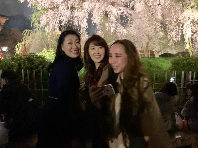 サクラ桜SAKURA。_a0050302_23080533.jpg