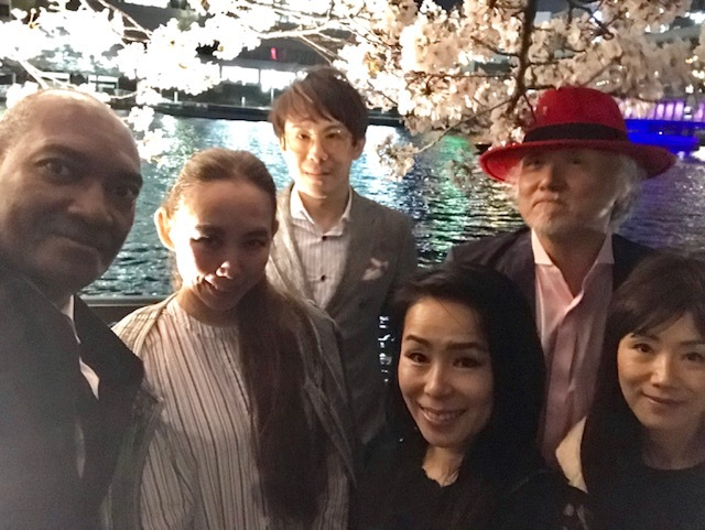 サクラ桜SAKURA。_a0050302_23144057.jpg