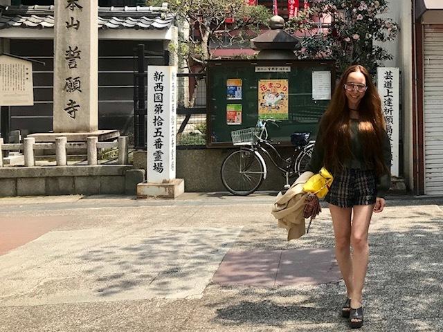 サクラ桜SAKURA。_a0050302_23192492.jpg
