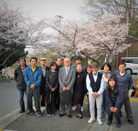 大阪へ(2019春)_e0303005_22102472.jpg