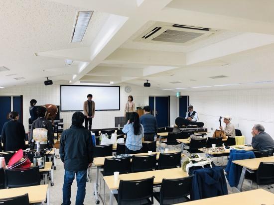 大阪へ(2019春)_e0303005_22110094.jpeg