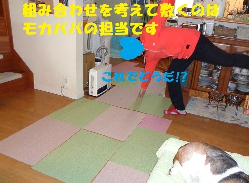 f0121712_00404545.jpg