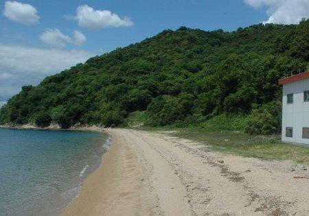 下津井境界確定訴訟 海浜地    再掲_b0064113_10420028.jpg