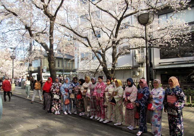 祇園新橋から高瀬川へ_e0048413_20425410.jpg
